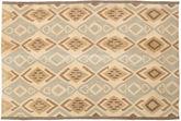 Kilim Modern carpet NAZB2841