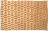 Kelim Moderna matta NAZB2889