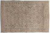 Kilim Afgán Old style szőnyeg NAZB2949