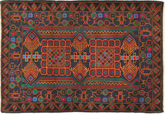 Belutsch Teppich ACOJ91