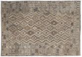 Kilim Afgán Old style szőnyeg NAZB2960