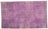 Tapis Colored Vintage XCGZK1290