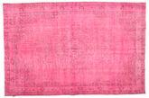 Colored Vintage carpet XCGZK1283