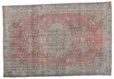 Colored Vintage tæppe XCGZK1221