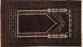 Baluch carpet ACOJ101