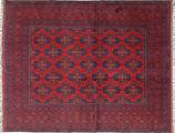 アフガン Khal Mohammadi 絨毯 AXVA1179