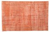 Colored Vintage carpet XCGZK1752