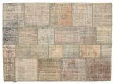 Patchwork tapijt XCGZK2213
