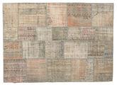 Patchwork szőnyeg XCGZK2209