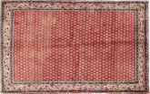 Sarouk carpet AXVA864