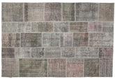 Patchwork tapijt XCGZK2152