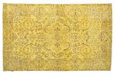 Colored Vintage carpet XCGZK1479