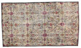 Tapis Colored Vintage XCGZK1468