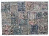 Patchwork Teppich XCGZK1866