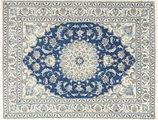 Nain carpet AXVA946