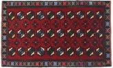 Baluch carpet NAZB3560