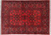 Afgán Khal Mohammadi szőnyeg AXVA1149