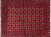 Afghan Arsali carpet AXVA134