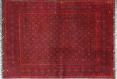 Afghan Arsali carpet AXVA133