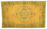 Colored Vintage teppe XCGZK1316
