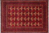 Afghan Arsali matta AXVA140