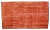 Colored Vintage Teppich XCGZK1301
