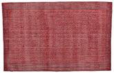 Colored Vintage szőnyeg XCGZK1551
