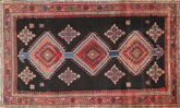Ardebil carpet AXVA1082