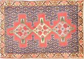 Senneh tapijt AXVA825