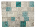 Patchwork tapijt XCGZK1934