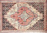 Senneh tapijt AXVA844