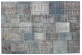 Patchwork carpet XCGZK1767