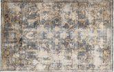 Colored Vintage carpet MRB360