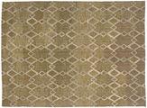 Kilim Modern carpet NAZB2811