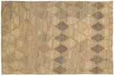 Kilim Modern carpet NAZB2805