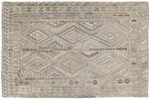 Kilim Afgán Old style szőnyeg NAZB2970