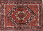 Zanjan Teppich AXVA636