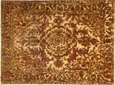 Colored Vintage tapijt MRB503