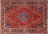 Meimeh tapijt MRB1373