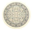 Nain Florentine rug CVD15492