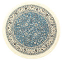 Nain Florentine - Light Blue rug CVD15515