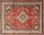 Hamadan carpet MRB557