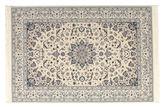 Nain Emilia szőnyeg CVD15563