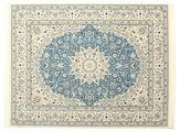 Alfombra Nain Emilia - Azul claro CVD15416