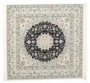 Nain Emilia - Sötétkék szőnyeg CVD15372