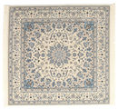 Nain Emilia - Cream / Light Blue rug CVD15393