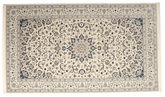 Nain Emilia tapijt CVD15555