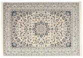 Nain Emilia tapijt CVD15557