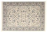 Nain Florentine Teppich CVD15475