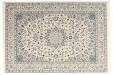 Nain Emilia tapijt CVD15386